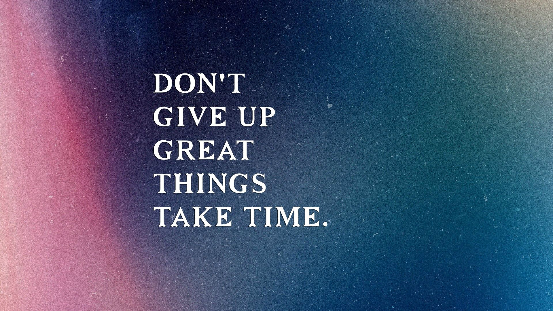 Http Www Hdnicewallpapers Com Walls Big Thoughts 20and 20quotes Dont Give Up High Quality Laptop Wallpaper Quotes Hd Wallpaper Quotes Funny Quotes Wallpaper
