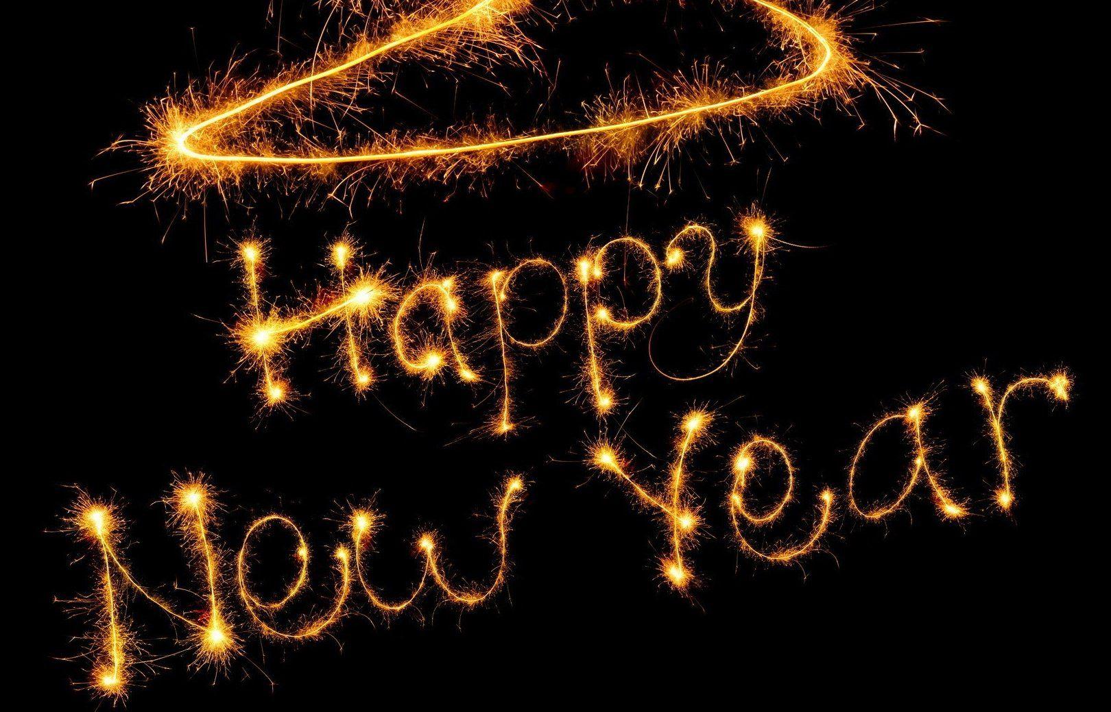 Tarjetas-Feliz-Ano-Nuevo-2015-03   FELIZ AÑO NUEVO!   Pinterest