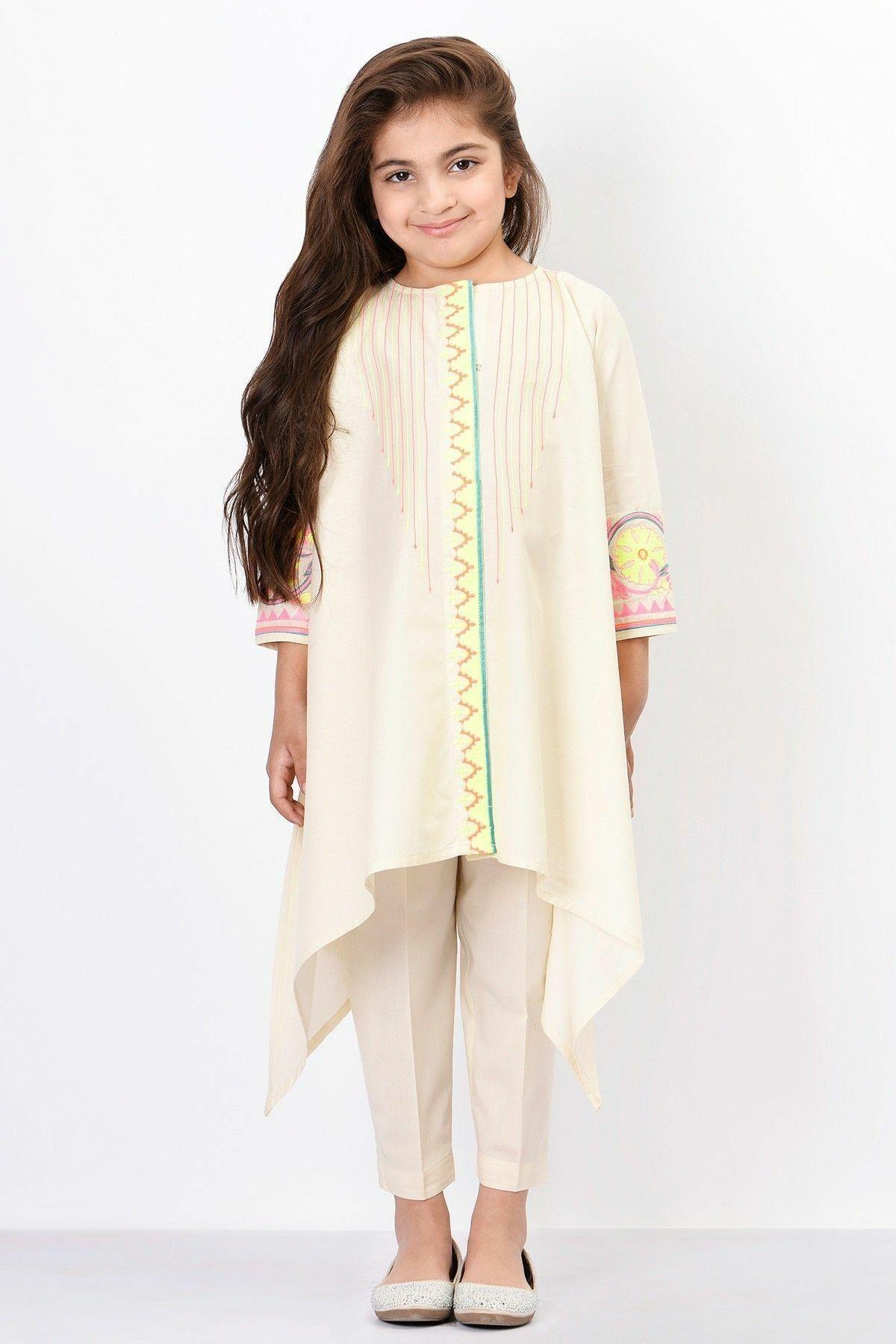 Pin von Insiyah Wadia auf kids clothes | Pinterest