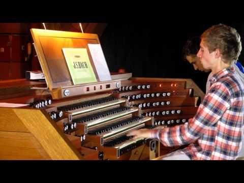 Arrival Of The Queen Of Sheba G F Handel Saint Martin Church Dudelange Youtube Musik Orgel Hochzeit Kirche