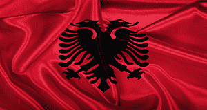 Albania iptv m3u download  Albania m3u free 2018  VLC ACE