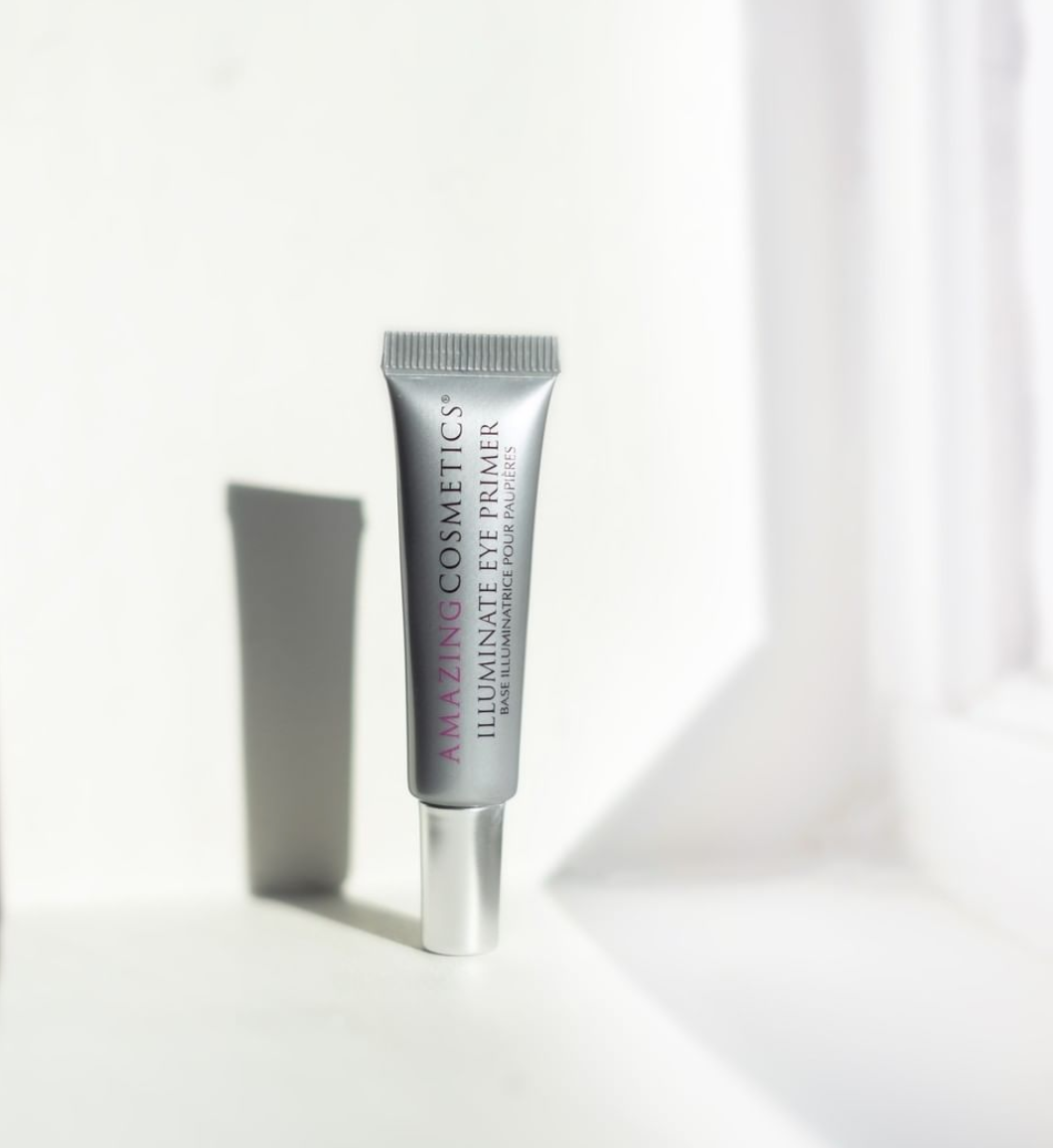 Eyes & Lips | Makeup | Beauty Flash