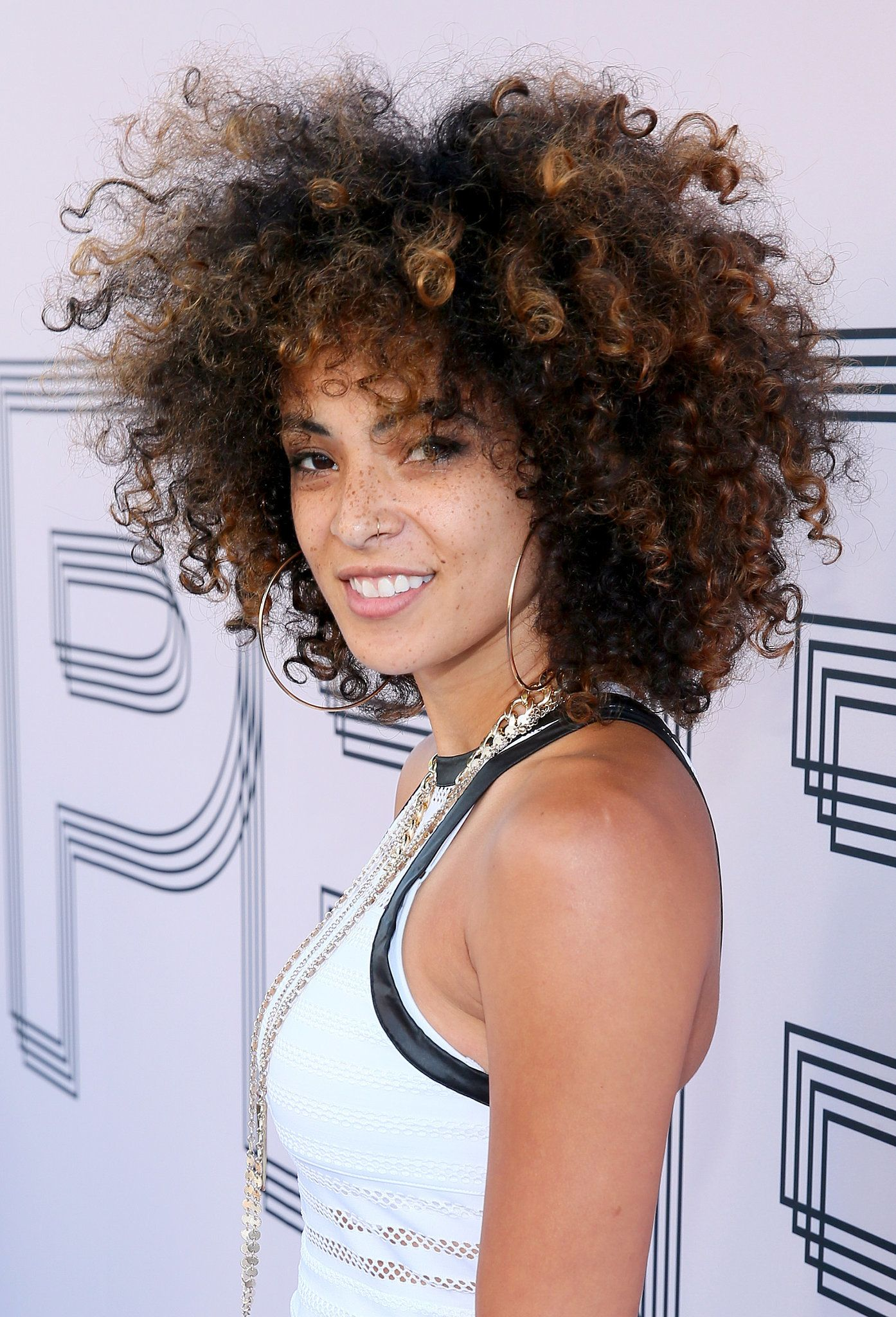 best images about natural celebrity women 17 best images about natural celebrity women pictures of celebrities elle varner and lauryn hill