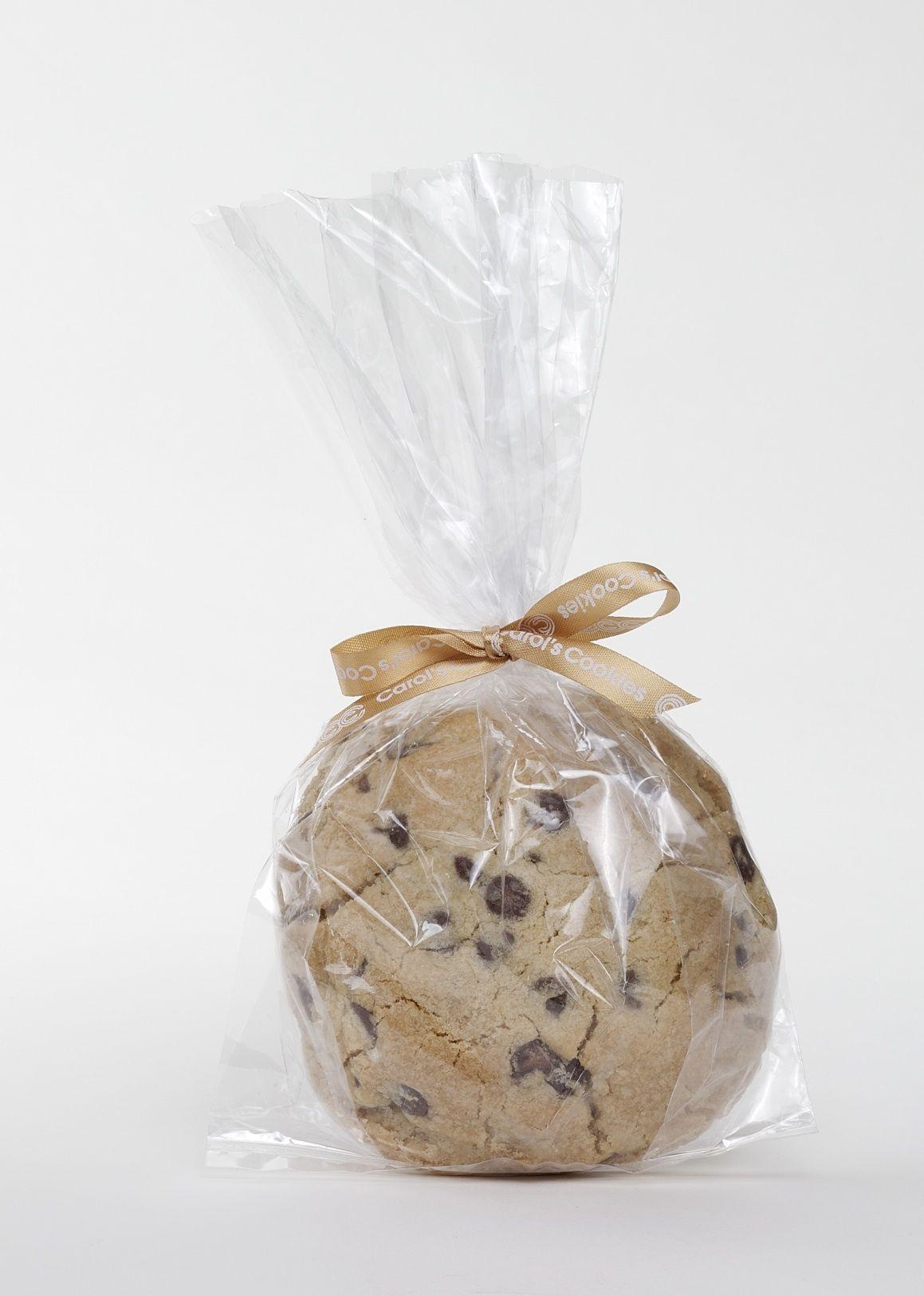 Carol S Cookie Bag Gift Carol S Cookies Order Cookies Gourmet