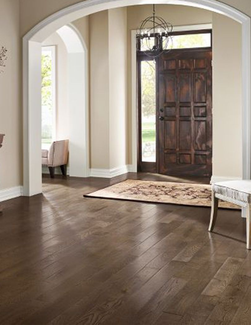 Entry rug for hardwood floor glblcom pinterest