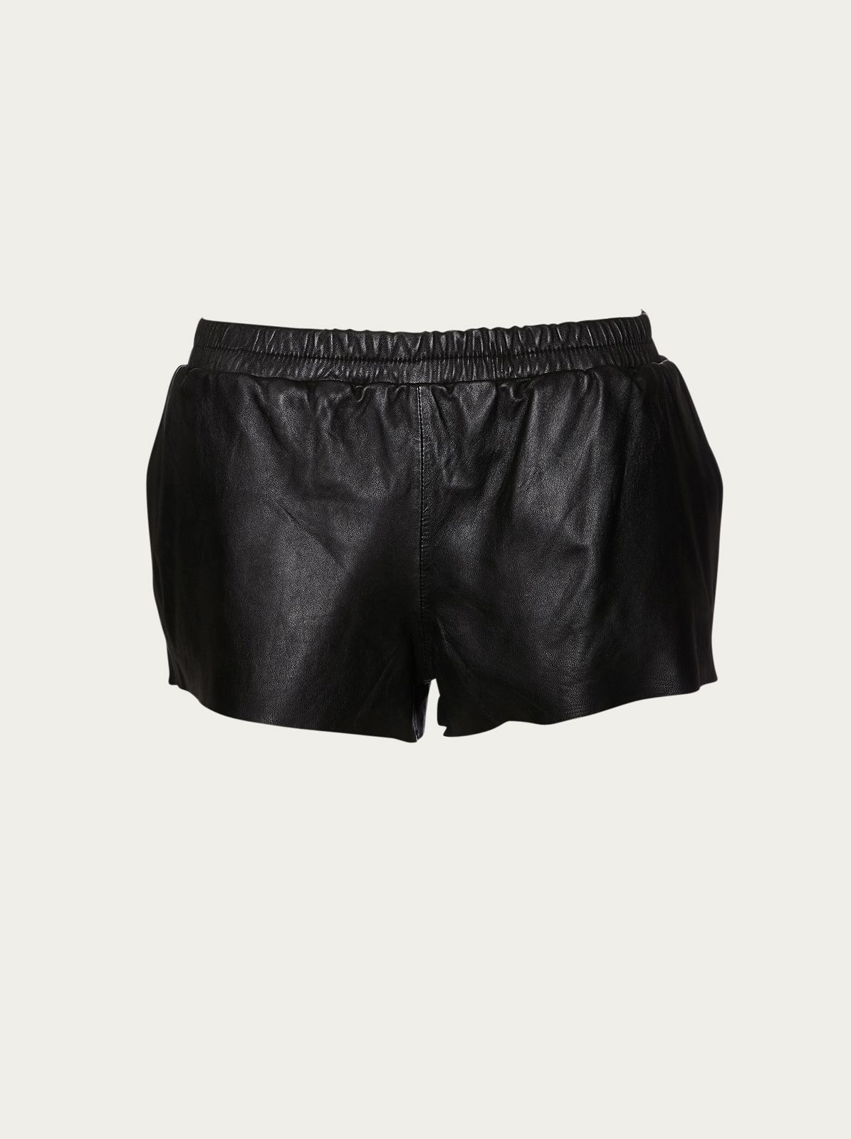 Fast Delivery Best Store To Get For Sale Shorts Fee black Tigha Explore QAGOi1ObJL