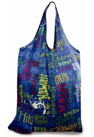 Help reduce the use of plastic and paper bags with our sturdy shopping bags.  These. Eco Friendly BagsReusable Tote ... 70a59f43c8ae8