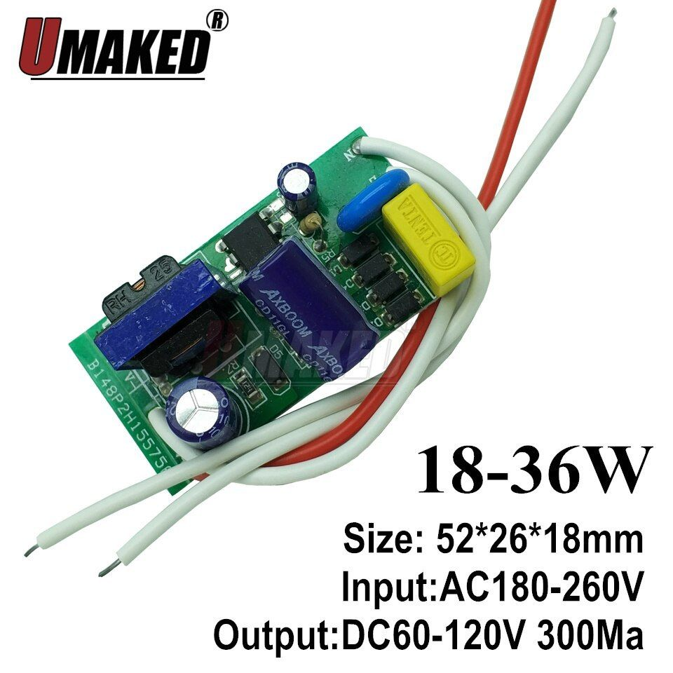 Pin On Led Driver