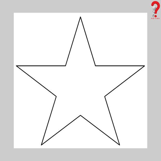 Free Patterns Star Template Printable Star Template Printable Patterns