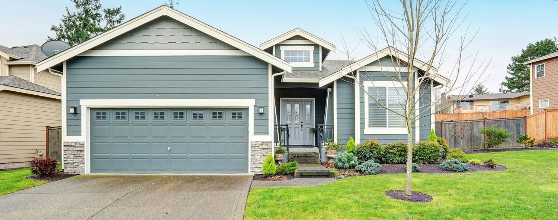 If Youu0027re Looking To Replace Your Old Garage Door, Pacific Garage Door  Repairs
