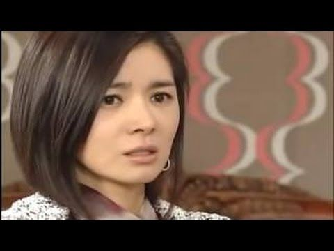 watch temptation of wife online eng sub
