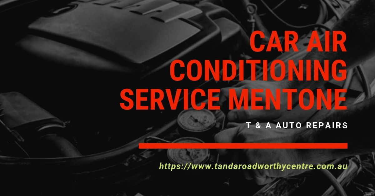 Our experienced mechanics offer 📌Regassing services