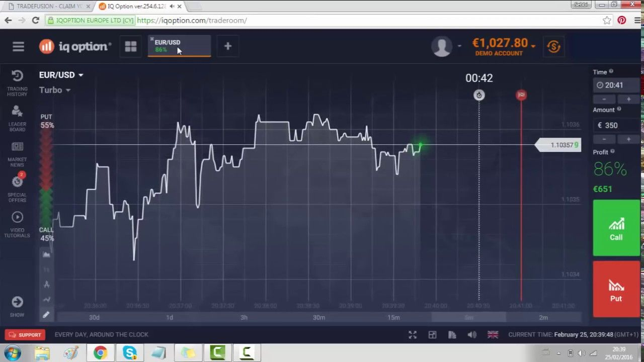 7 Best Forex Brokers and Trading Platforms for Mac OS