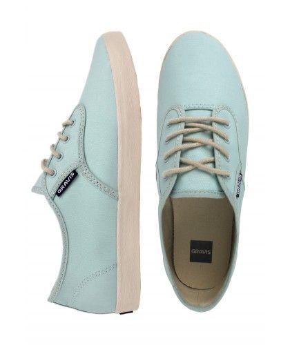 9f56477b56cc Gravis Footwear Slymz Wax Shoes - Surf Spray  58.00  gravis
