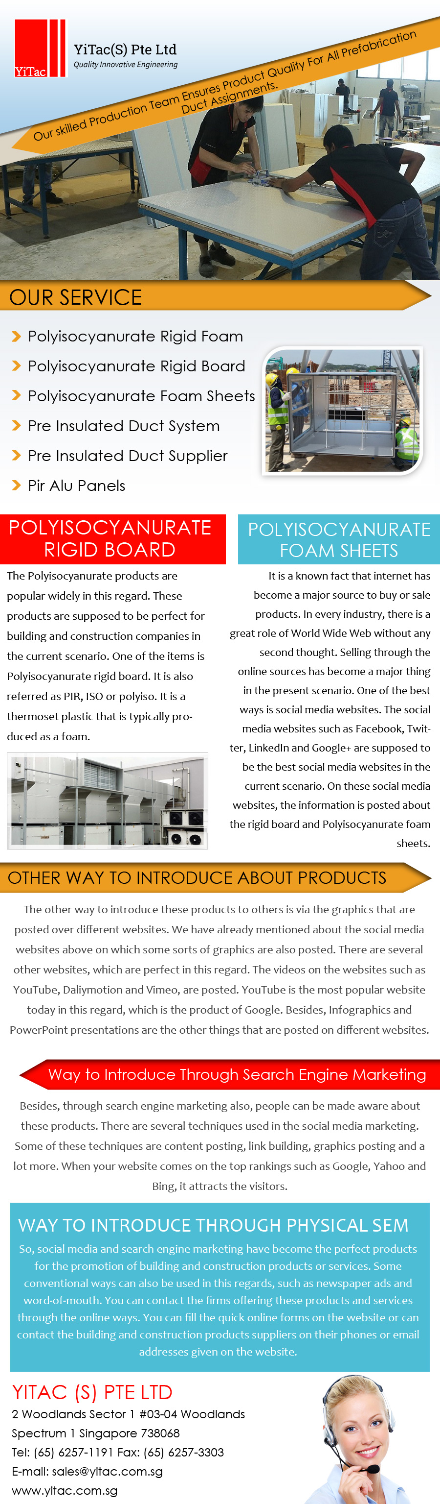 Pin by Yitac Sg on Polyiso Foam Insulation | Foam sheets, Insulation