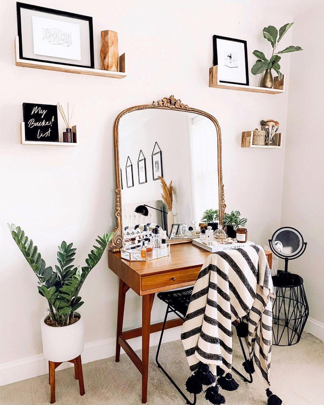 𝙰𝚎𝚜𝚝𝚑𝚎𝚝𝚒𝚌 ヅ𝚗𝚕𝚊𝚗𝟺𝟷𝟸 ♡゛   Budget home decorating ...