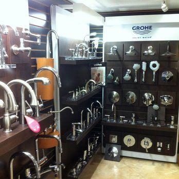 plumbing showroom designs - Google Search | Showroom design, Store  interior, Design