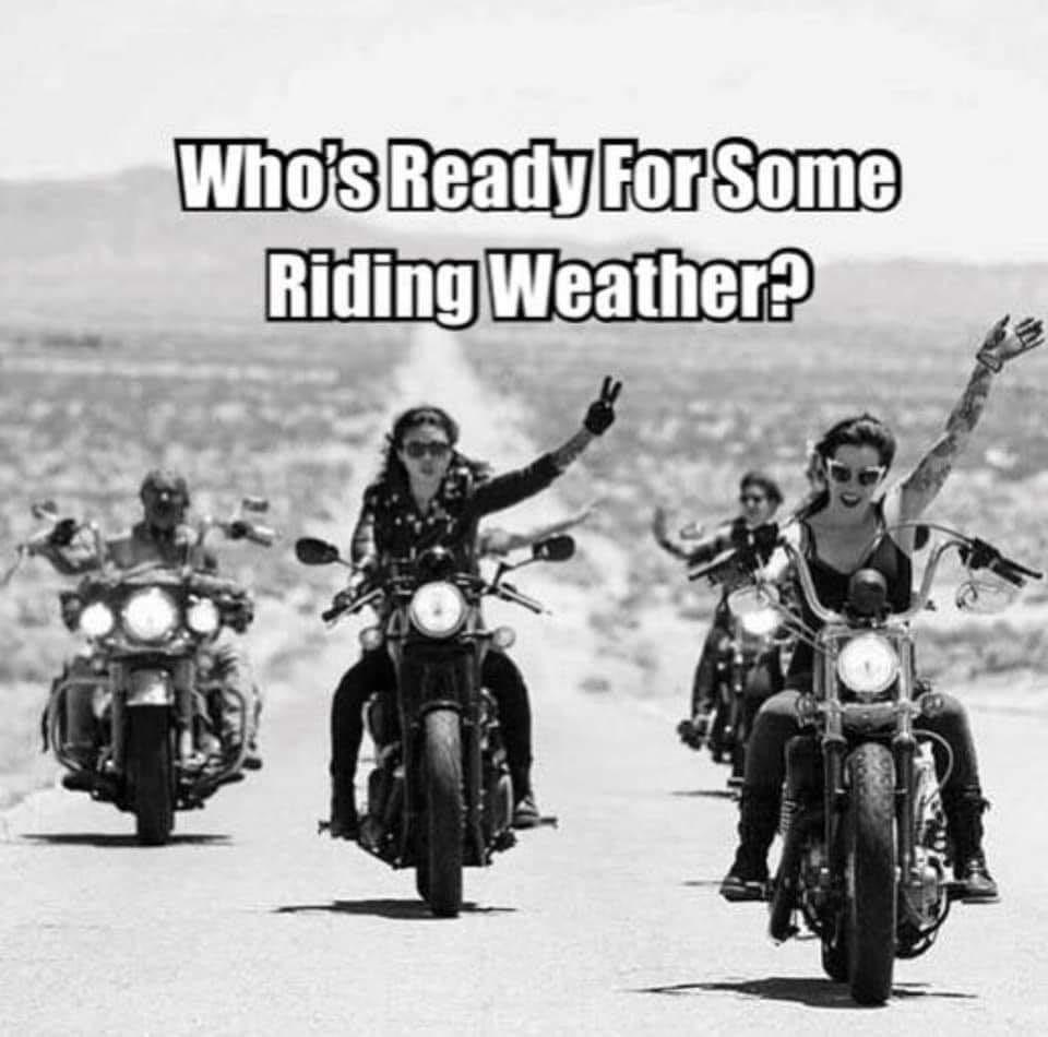 Https Www Facebook Com Americanbikerwoman Photos A