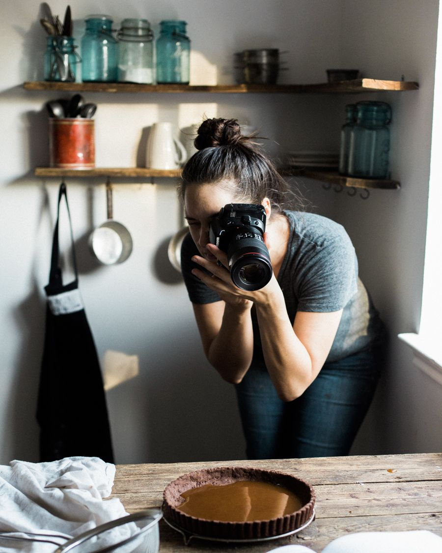 The Urban Poser is very PR-friendly….I'd love to work with you! Here are some ways that we can work together…