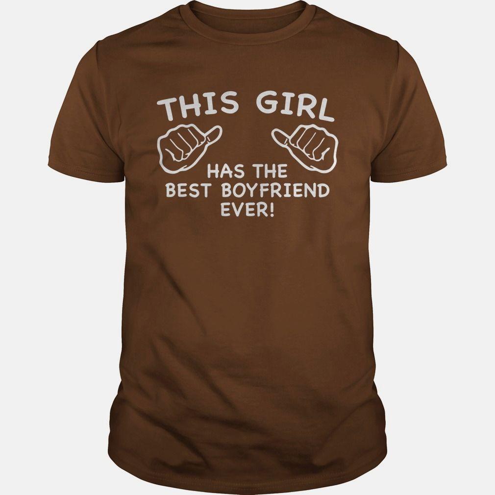 [GIRL] HAPPY VALENTINE Tshirt