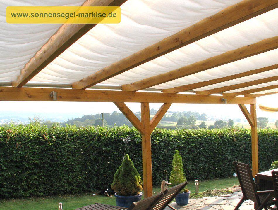3. seilspanntechnik universal   indoor & outdoor   ideal für die ...