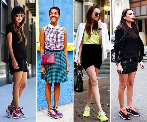 zapatillas new balance famosas
