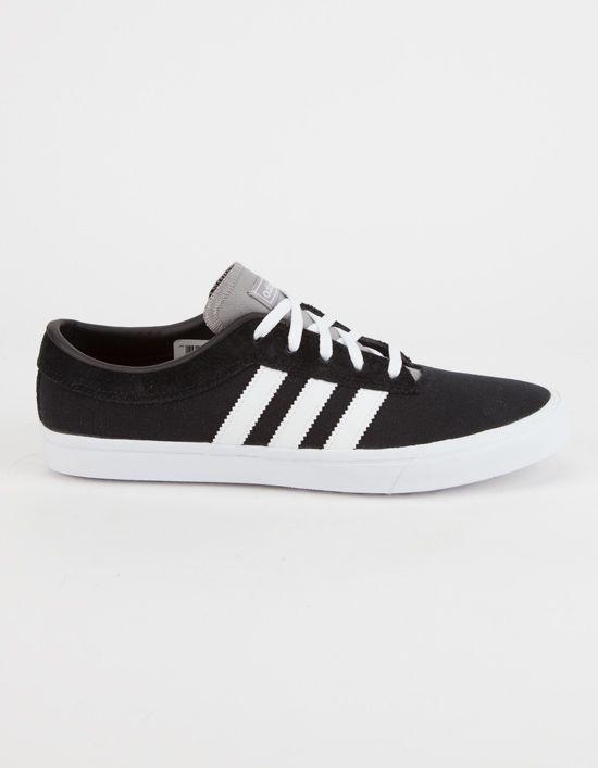 adidas sellwood donne scarpe 280852100 scarpe manifesto
