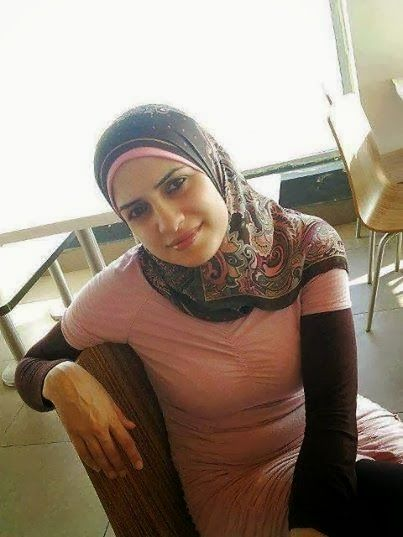 Dating arab girl india