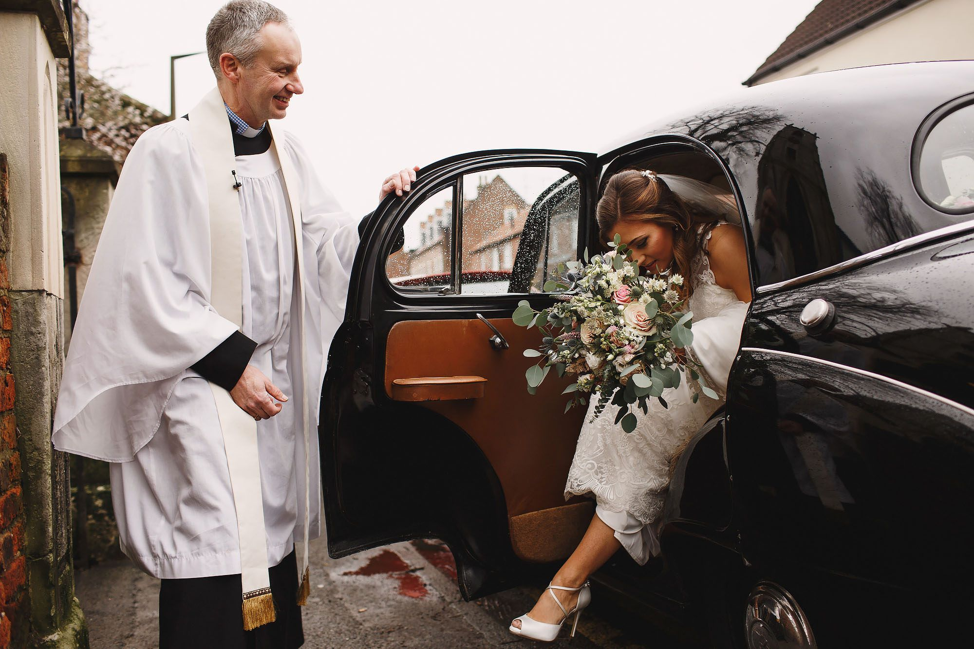 UK and Destination Wedding Photographers Destination