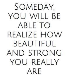 Pin By Llfitness On Inspire N Motivate Pinterest Recovery