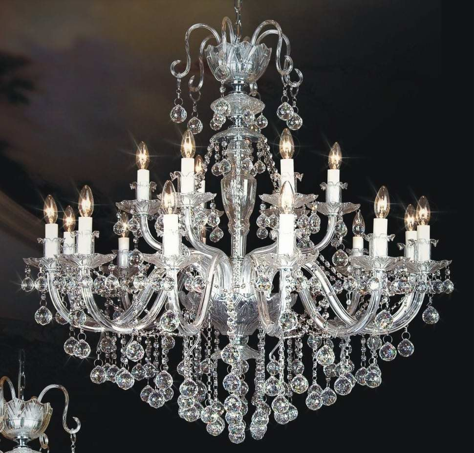 Im going to have a chandelier in my own home someday chandeliers buy high quality hudson valley lighting fixtures sconces chandeliers from crescent harbor to provide a beautiful accent to your home arubaitofo Images