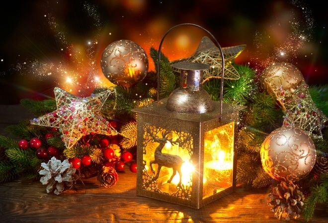 New Year, Christmas, decoration, Новый Год, Рождество, украшения - wholesale christmas decor