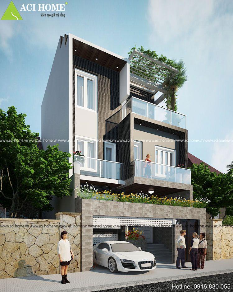 Moderne Hausentwürfe pin auf design haus pläne moderne häuser und
