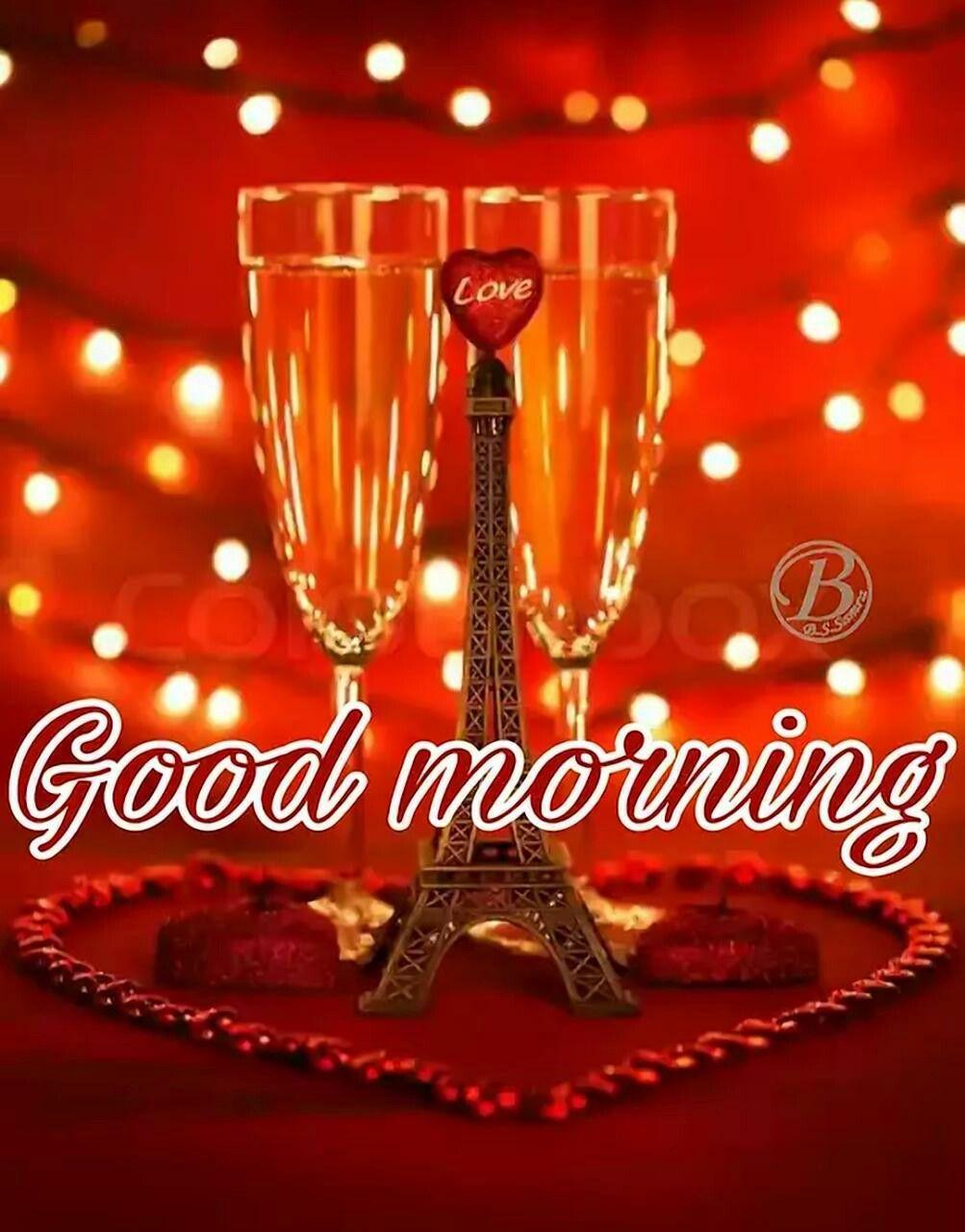 Pin By Sutapa Sengupta On Good Morning Alcoholic Drinks Alcohol Rose Wine