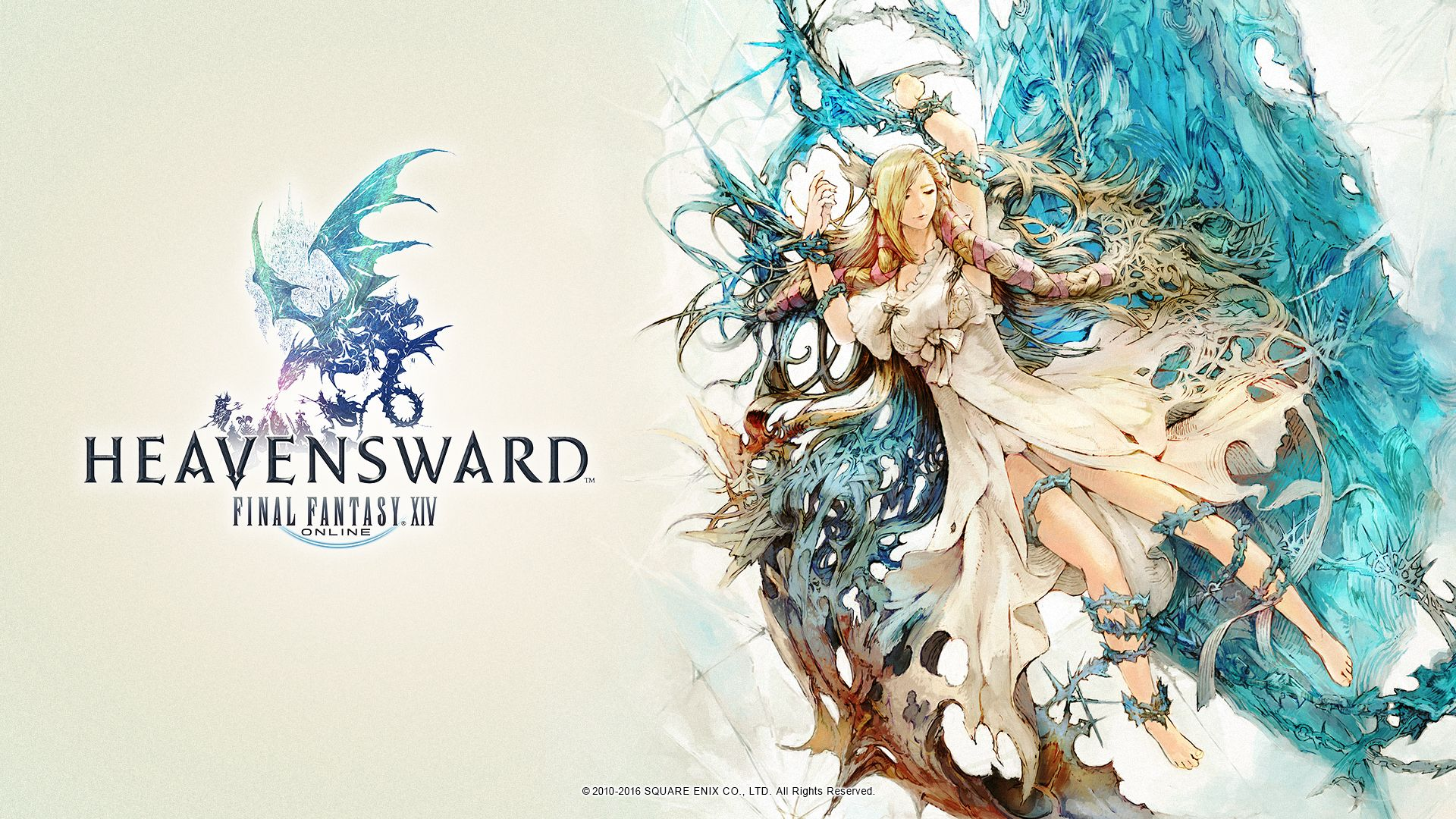 L9tumqjf61tqbokgqp78dbh344 Jpg 1920 1080 Final Fantasy Final Fantasy Xiv Fantasy