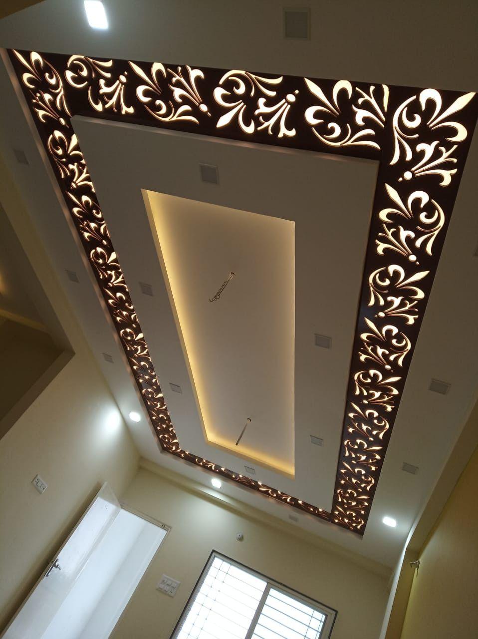 Pin By Islam Dewidar On Pop Luxury Ceiling Design Interior Ceiling Design Plaster Ceiling Design