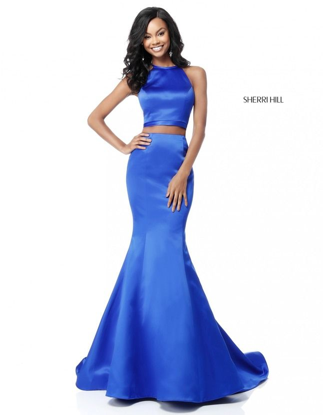 Pin by SHERRI HILL on Spring 2018 Collection Preview | Pinterest ...
