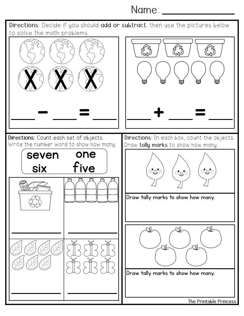 Pin On School Ideas [ 1046 x 806 Pixel ]