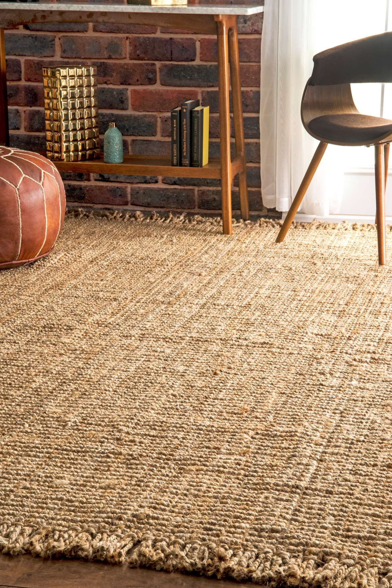 Maui Chunky Loop Rug Rugs Usa Area In Many Styles Including Contemporary Braided Outdoor And Flokati At America S Home