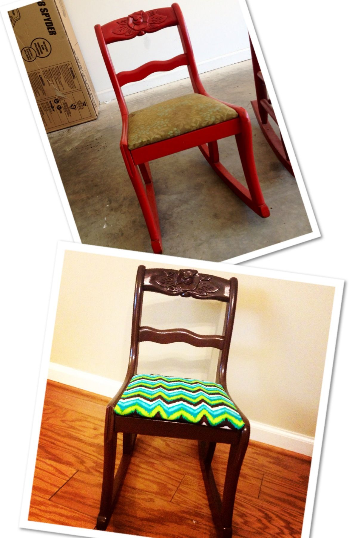 1000 images about furniture ideas yeah yeahhhh on pinterest dressers refurbished chairs and astonishing pinterest refurbished furniture photo