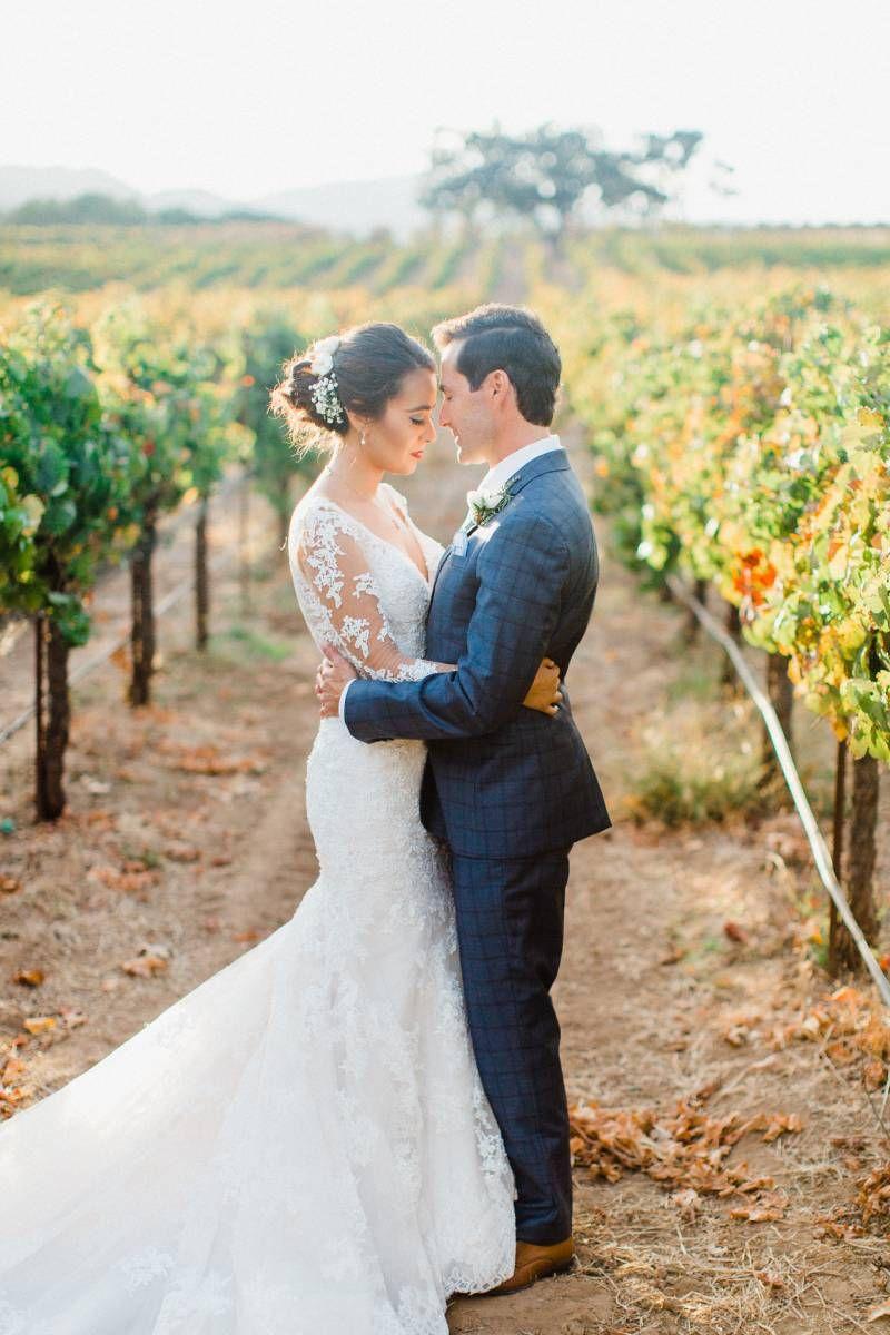 Pin On Create Wedding [ 1200 x 800 Pixel ]