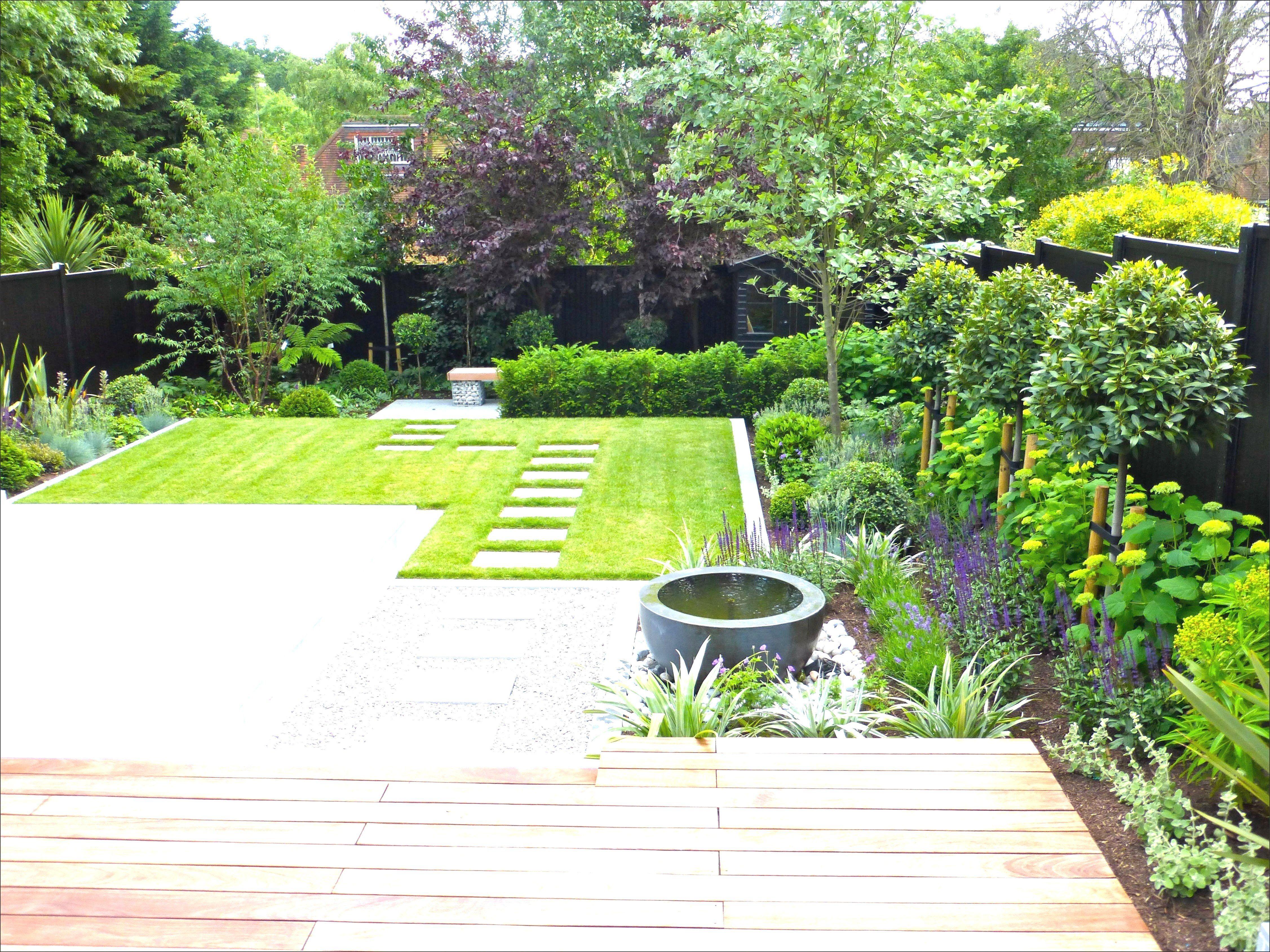 Garten Neu Anlegen Neubau Auf Einem Budget Von Neu Garten Gestalten Sichtschutz Design Garten Anlegen Neub Gartengestaltung Garten Neu Gestalten Garten Anlegen