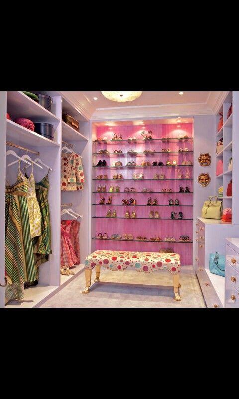 bedroom teen girl rooms walk. Teen Girls Walk In Closet Bedroom Girl Rooms O
