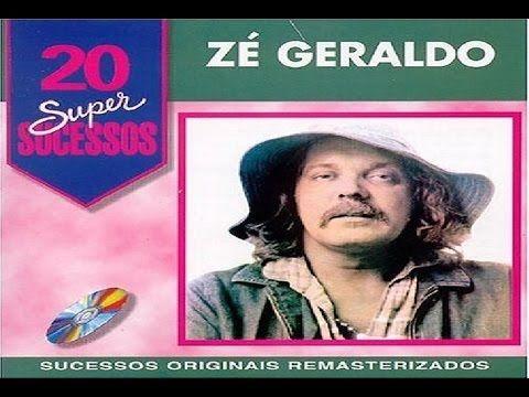 MARTINHO 20 CD BAIXAR SAMBA DA ANOS VILA DE