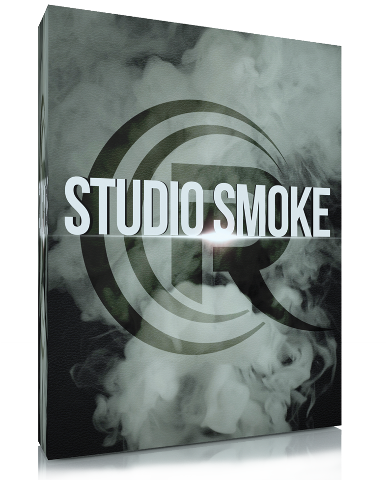 161 2K, 4K and 5K Royalty-Free Quicktime Movies of REAL Smoke and Fog Effects for your Film and Video. Shot on the Red Epic Camera System. Easy to use Smoke Visual Effects for Film and Broadcast Professionals.  http://rampantdesigntools.com/product/rampant-studio-smoke-2k-4k-5k-smoke-and-fog-effects-for-film-broadcast/
