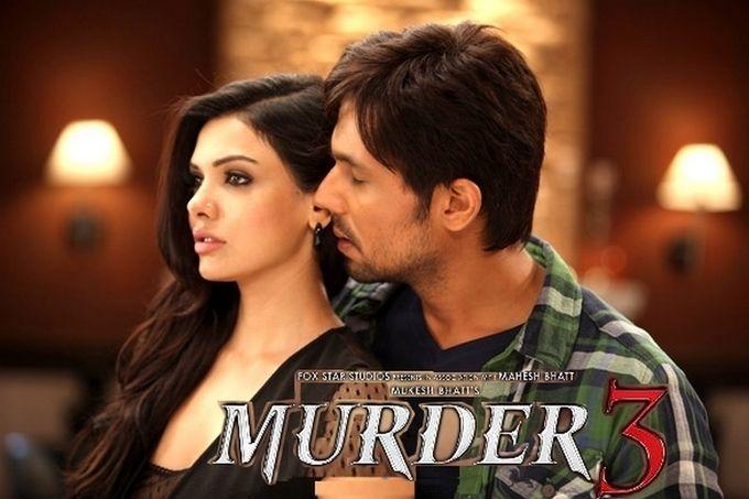 Murder 3 full movies 720p download