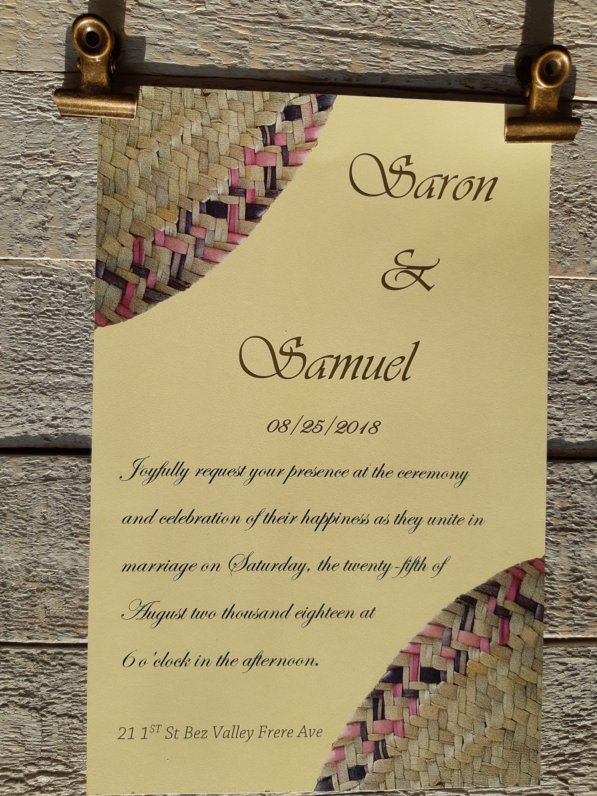 Traditional Wedding Cards With Regard To Newest Wedding Ideas Makei In 2020 Wedding Invitation Cards Modern Wedding Invitation Wording Wedding Invitation Card Design