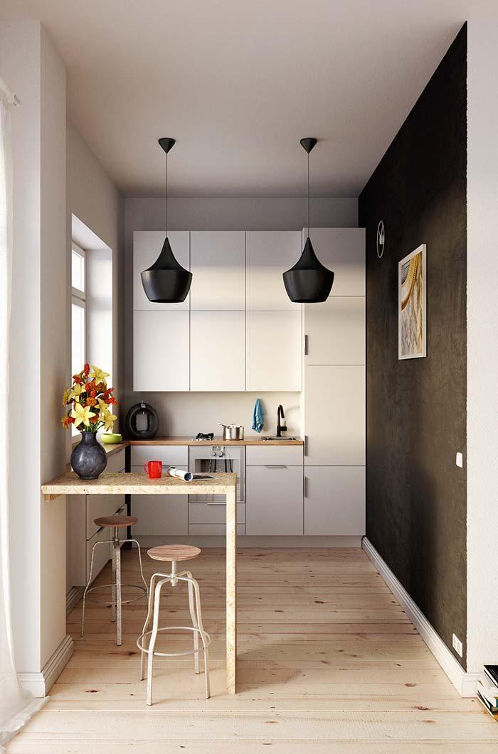 Kleine Geplante Kuche In L In 2020 Haus Kuchen Wohnung Kuche Haus Interieurs