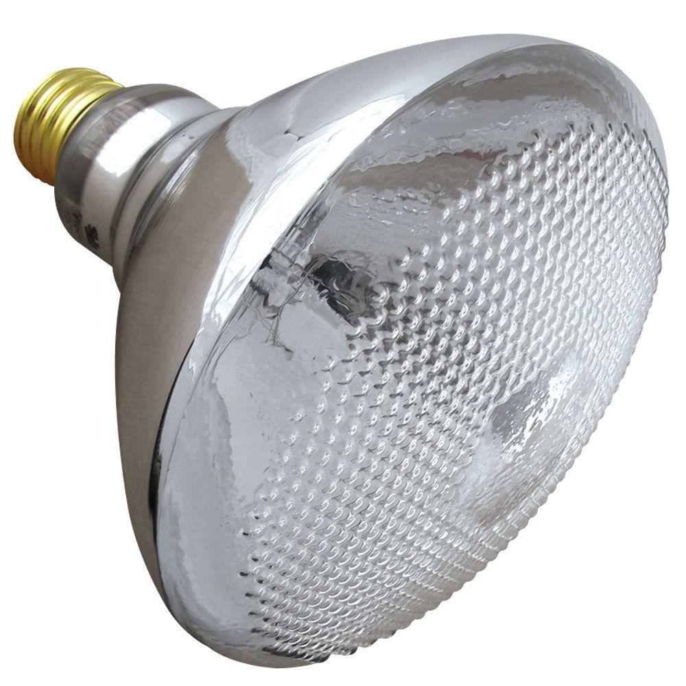 Longest lasting outdoor flood light bulbs httpjohncow longest lasting outdoor flood light bulbs aloadofball Images