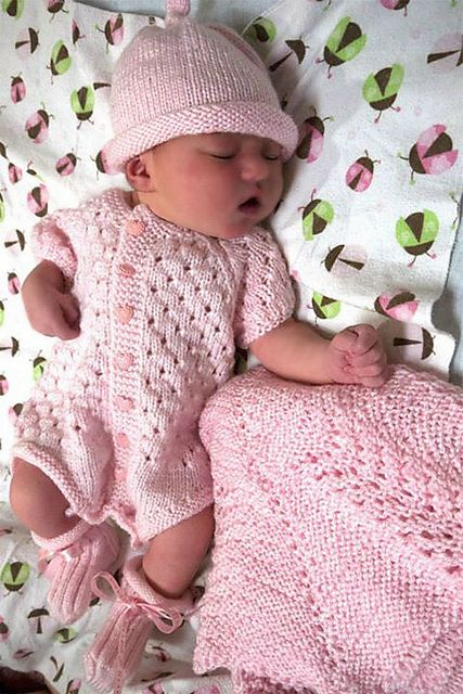 12 Newborn Baby Onesie Pattern By Lynne Christie Cute